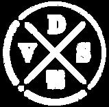 logo vds depuis 1979 transparent (1).png