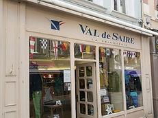 VdS_Cherbourg.jpg