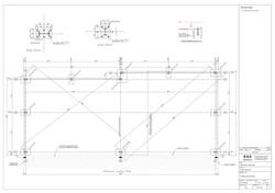 (G) - (A1) 01-A.dwg-A1 Sheet-1