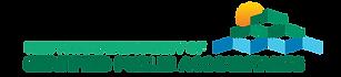 Logo Large (002).png