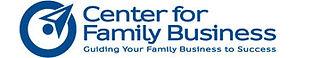 CFB-logo.jpg