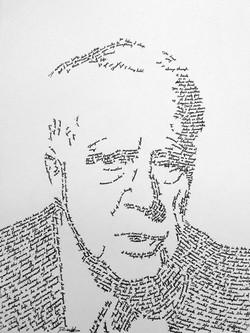 Robert Frost - Sold