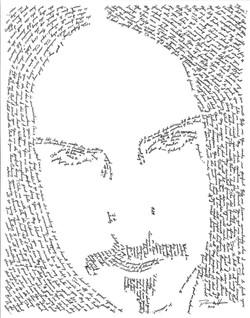 Trent Reznor - Sold
