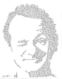Bill Murray - Sold