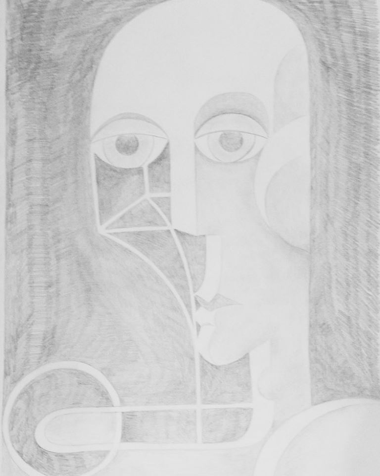 Framework Face