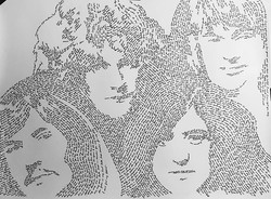 Led Zeppelin - Sold