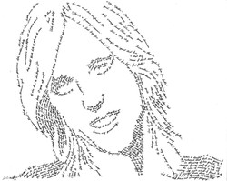 Tom Petty - Sold