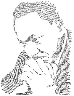 Martin Luther King - Sold