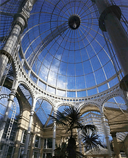 The-Great-Conservatory.png