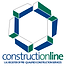 Constructionline - sml.bmp