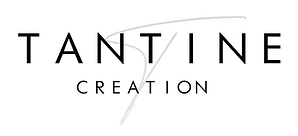 Logo - T..png