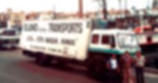Camion olano début.jpg