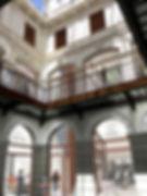 galerie du palais.jpg