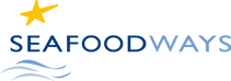 LOGO-SEAFOODWAYS.png