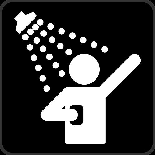 Uncrossing Bath