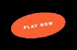 כפתור Play now