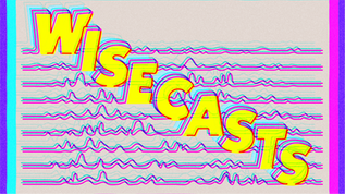WISECASTS