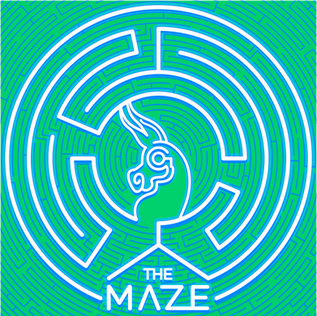 The Maze: Westworld Podcast