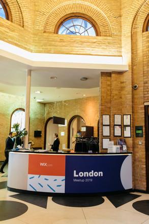 Wix London Meetup _ Luke Fullalove-9810.