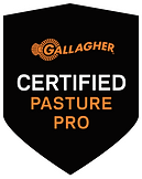 Certified Pasture Pro Shield.png