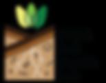 Final Logos CSHL-18.png