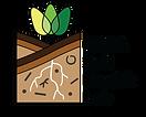 CARA Soil Health Lab Logo