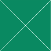 green squere
