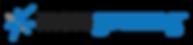 MaiaGrazing-Logo-Lrg.png