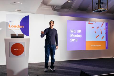 Wix London Meetup _ Luke Fullalove-9942.
