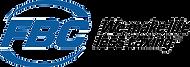 logo_fbc_0.png