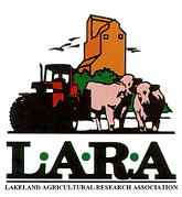 laraoverview2.png