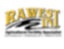 R.A. West Logo png.png