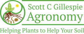 Scott C Gillespie Agronomy Logo.png