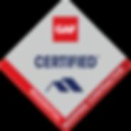 2019 Certified Logo.png