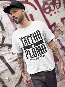 1tattooed-man-walking-while-wearing-a-t-shirt-mockup-in-an-urban-area-a16983.png