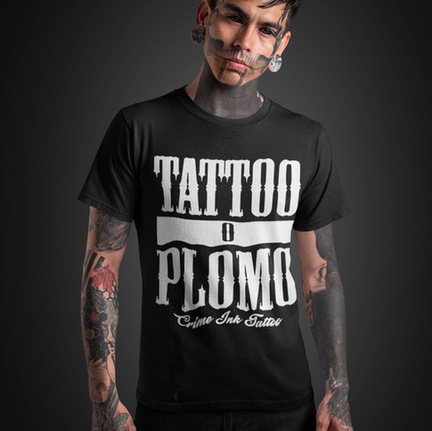 1t-shirt-mockup-of-a-goth-man-with-a-skull-tattooed-face-standing-at-a-studio-26593(1).png