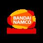 Bandai_Namco_Entertainment_logo.png