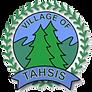 VillageTahsisLogo-150x150.png