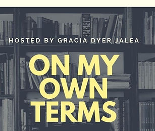 On My Own Terms Book Club (1)_edited.jpg