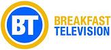 Breakfast_Television_logo-768x343.jpeg