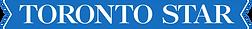 1598px-Toronto-Star-Logo.svg.png