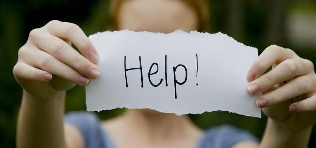 Help ado