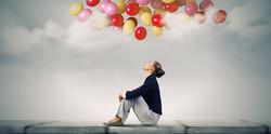5-trucs-a-savoir-sur-l-hypnose-humaniste