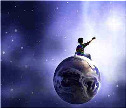 Hyp enfant-planete