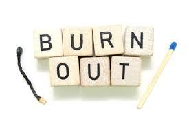 Durée d'un arrêt maladie en cas de burn-out