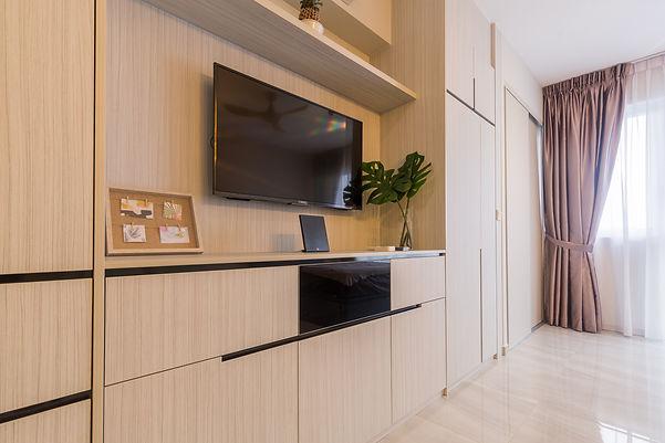 31 Highpark residence 22-47-4.jpg