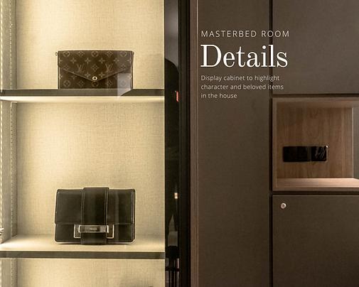 Master bedroom Display.png
