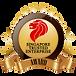 Singapore Trusted Enterprise Logo.png