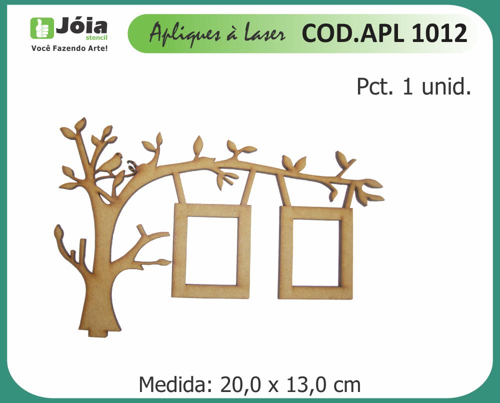 APL 1012