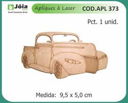 APL 373